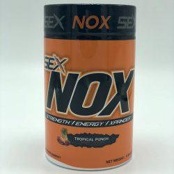 sex-nox-001