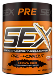 sex-pre